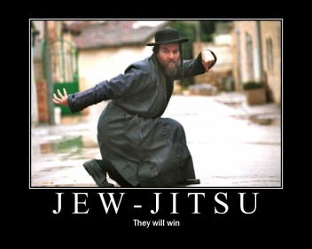 http://nervagus.files.wordpress.com/2009/04/jew-jitsu.jpg